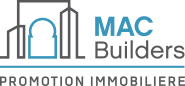 Immobiliere MAC